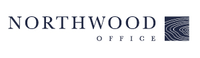 Northwood Office