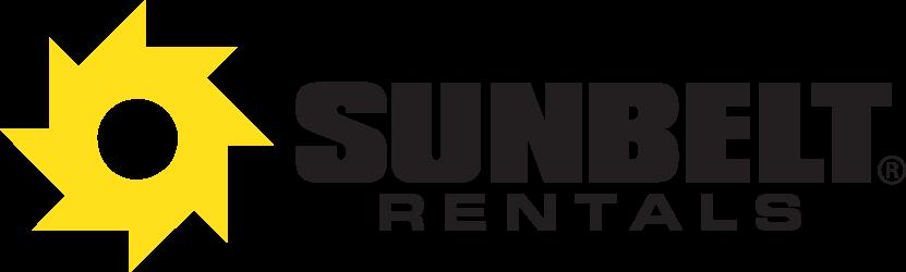 Sunbelt Rentals