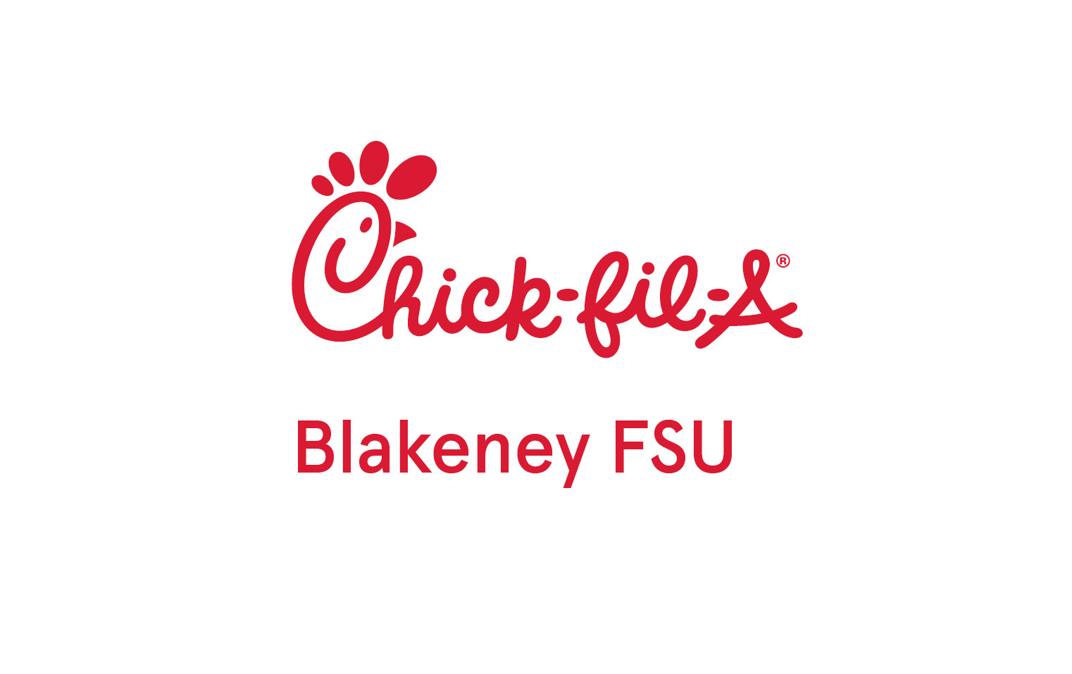Chick-fil-A Blakeney