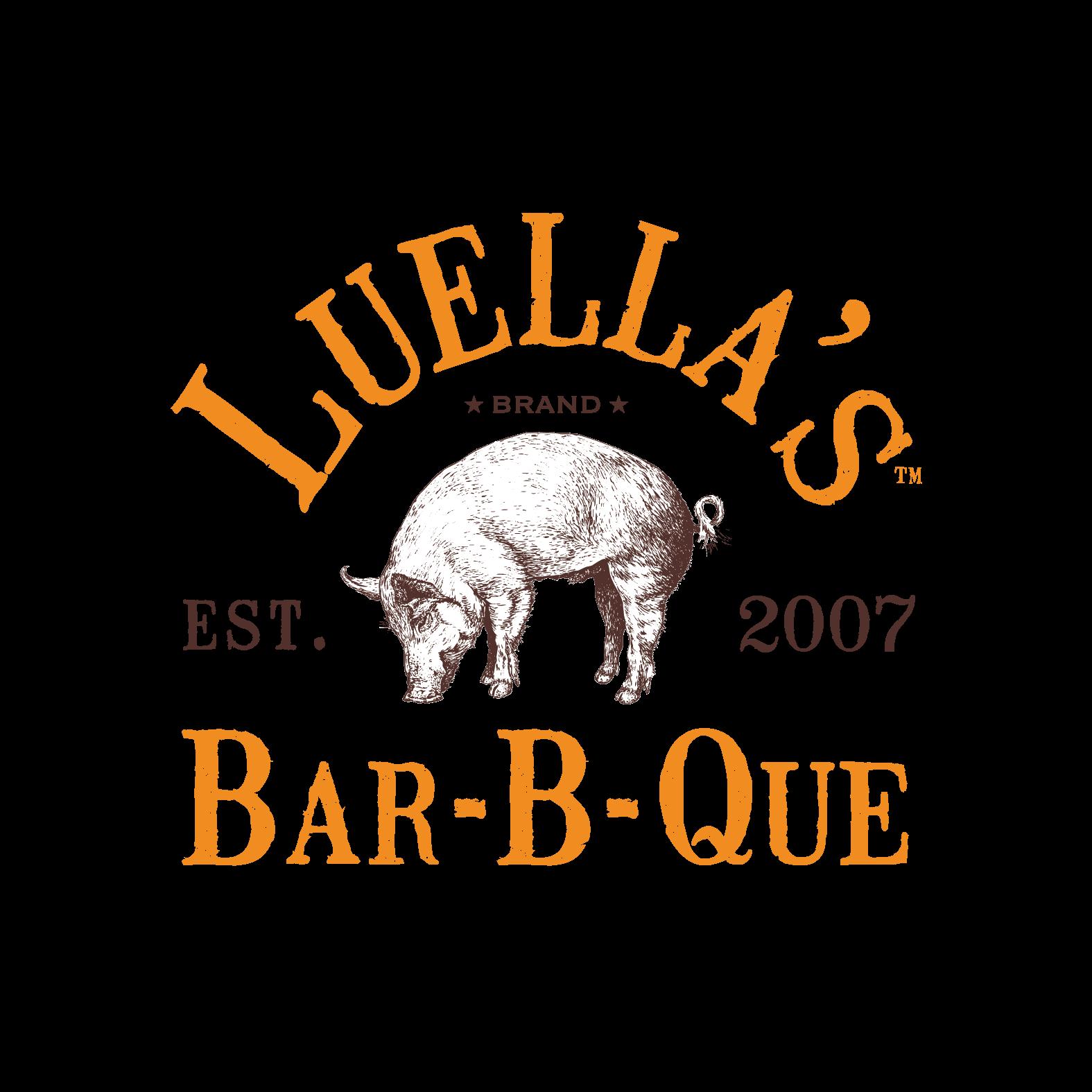 Luella's BBQ