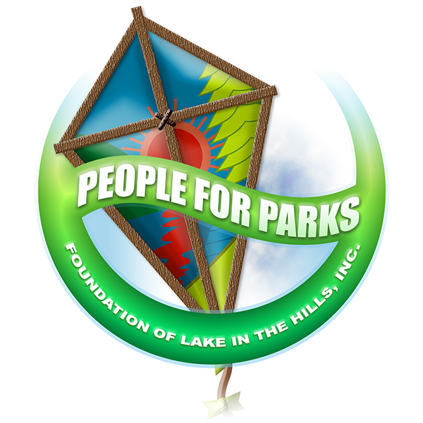 People for Parks Foundation of Lake in the Hills