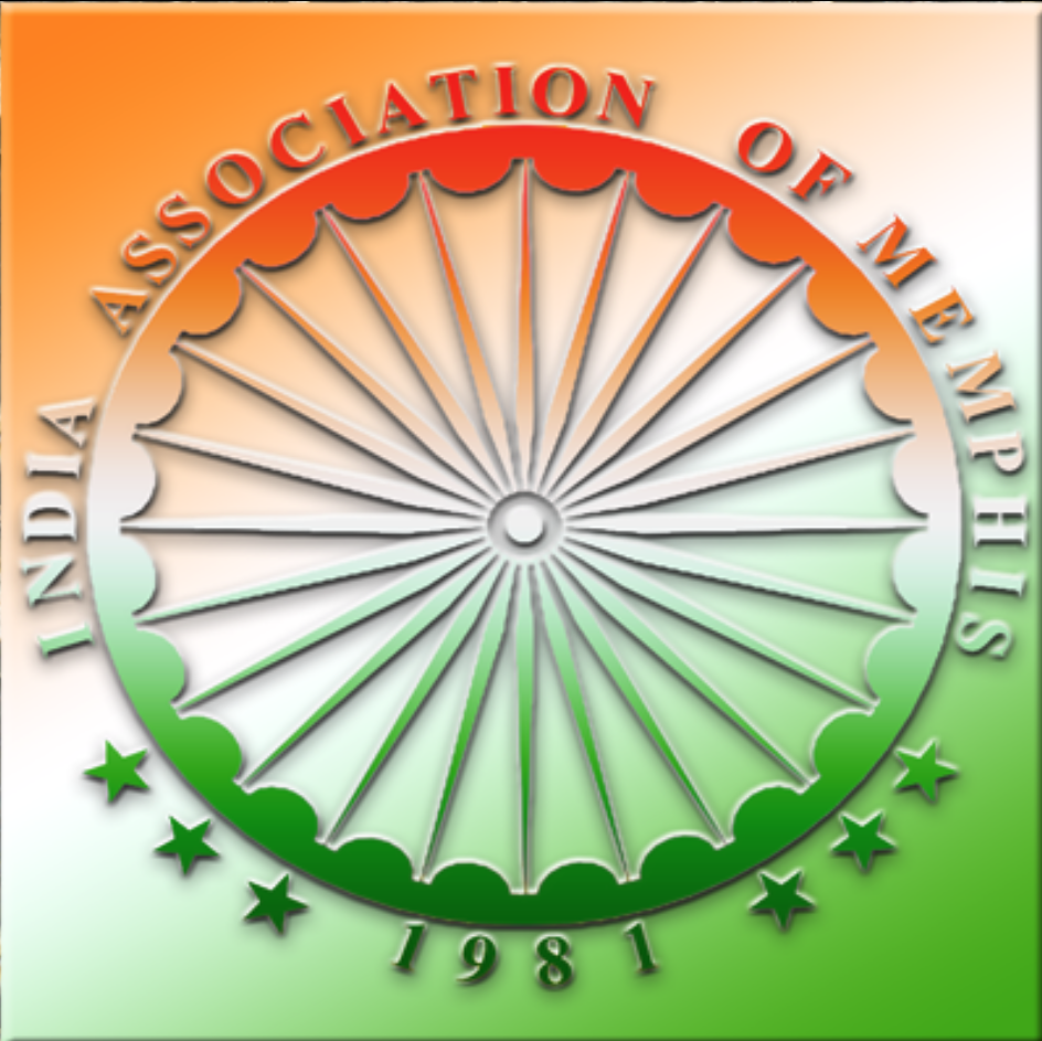 India Association of Memphis