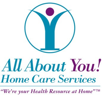 All About You!  Home Care Services