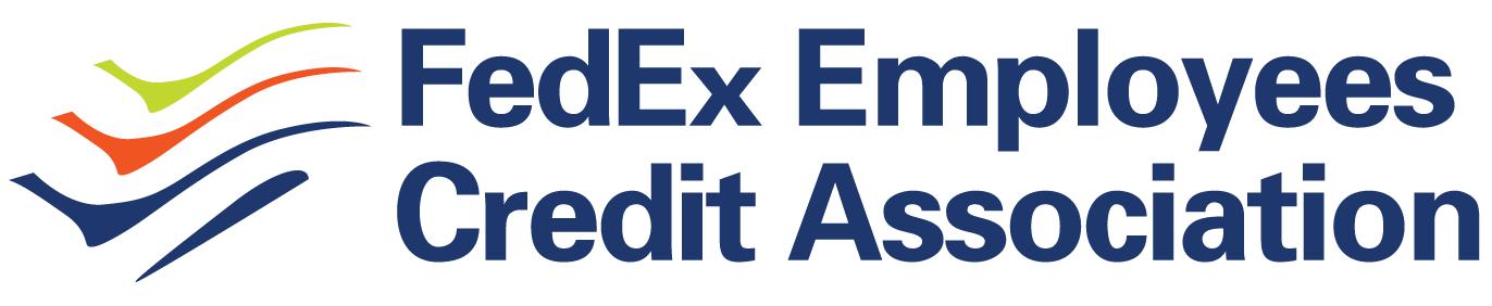 FedEx Employee Credit Association
