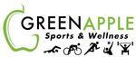 Green Apple Sports