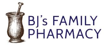 BJs Family Pharmacy