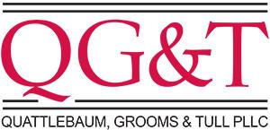 Quattlebaum, Grooms & Tull PLLC