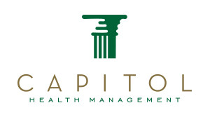 Capitol Health Management