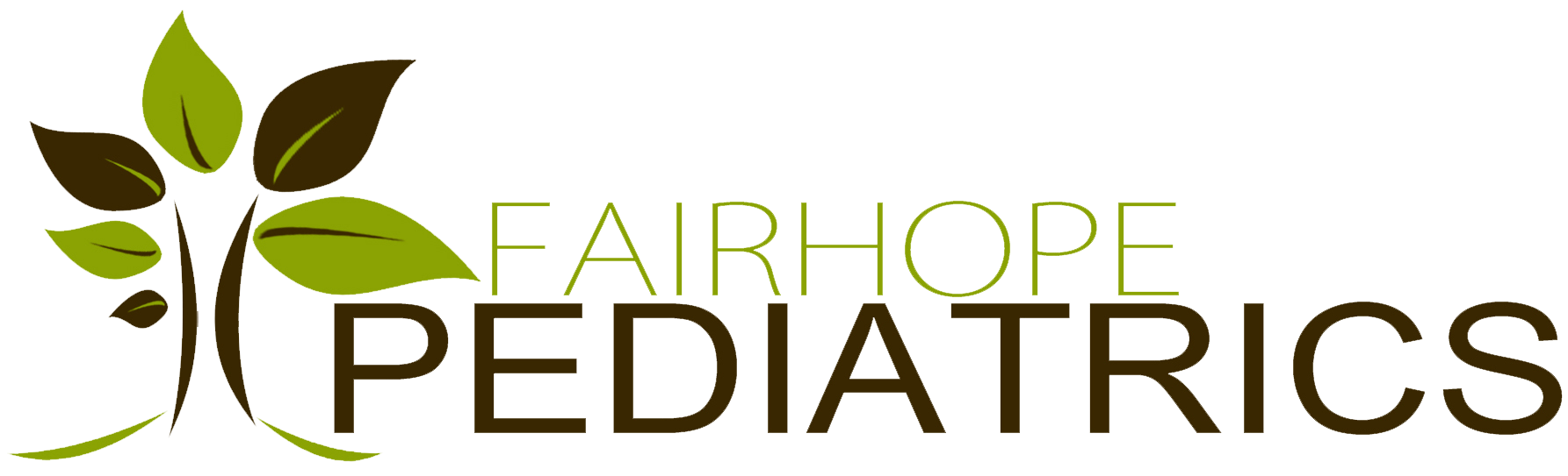 Fairhope Pediatrics