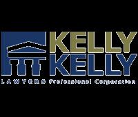 Kelly + Kelly Lawyers