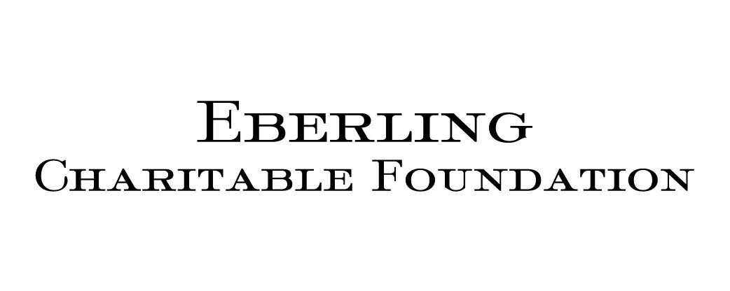 Eberling Charitable Foundation