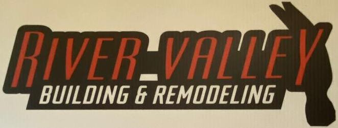 River Valley Building & Remodeling