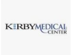 Kirby Medical Group
