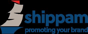 Shippam