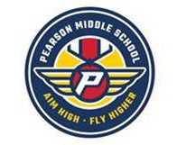 Team_Pearson Middle School