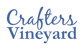 Crafter's Vineyard - PAID