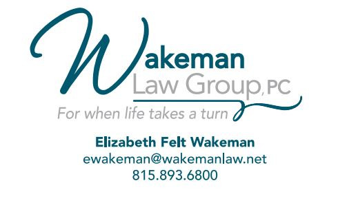 Wakeman Law Group, PC