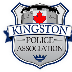 Kingston Police Association