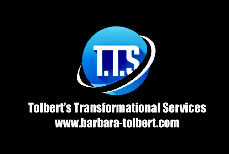Tolbert's Transformational Services