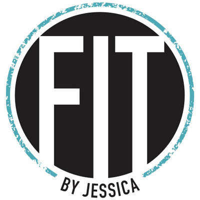 Fit by Jessica