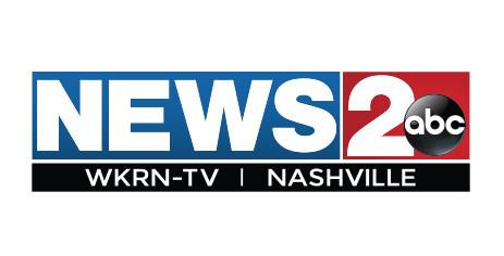 WKRN News2