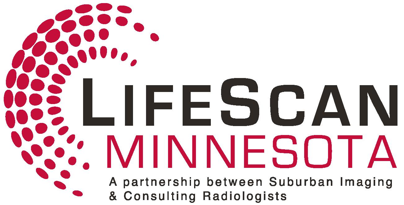 LifeScan Minnesota