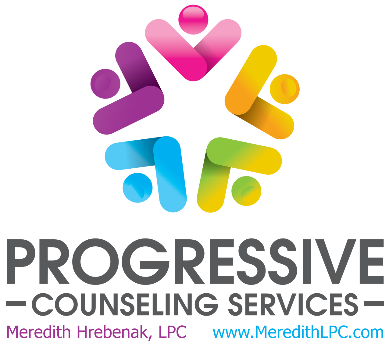 Progressive Counseling Services