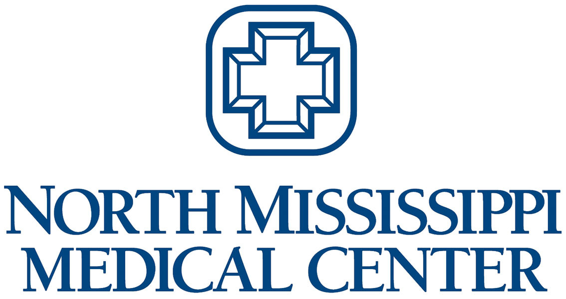 North MS Medical Center