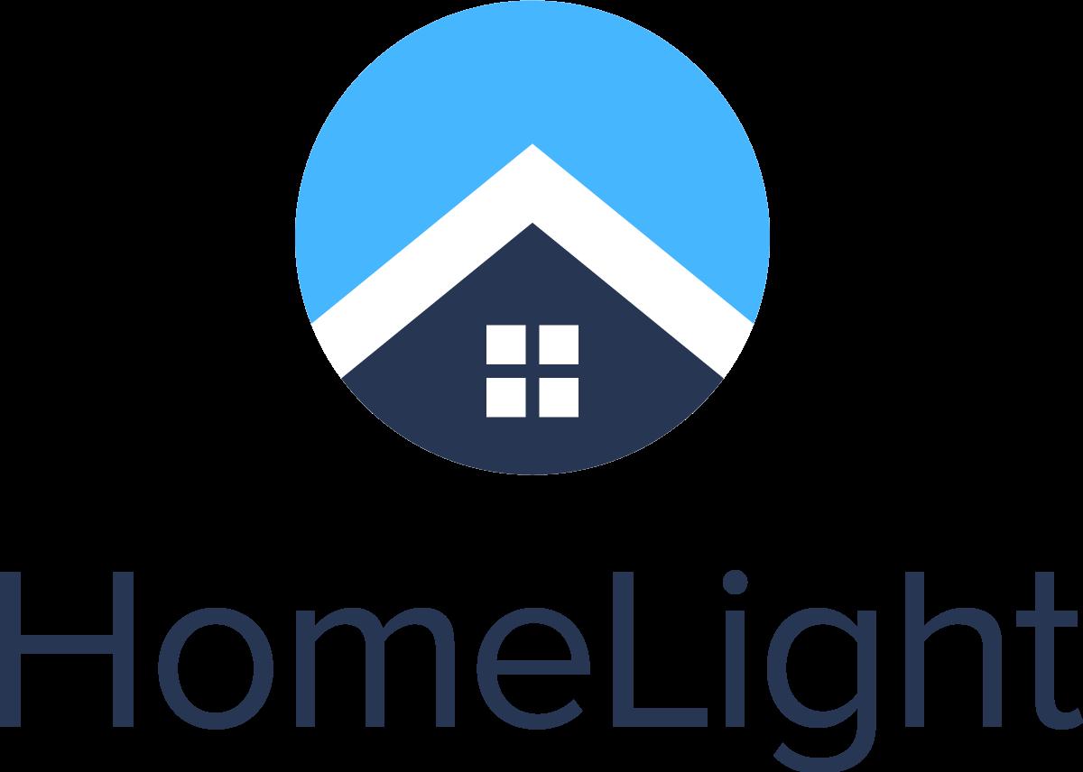 Homelight Inc.