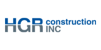 HGR Construction