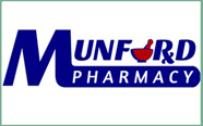 Munford Pharmacy