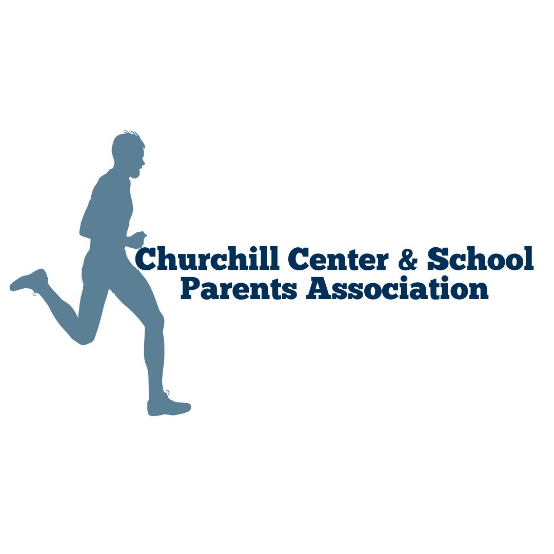 Churchill Center & School Parents Association