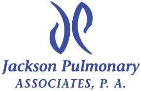 Jackson Pulmonary