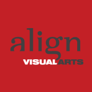 Align Visual Arts