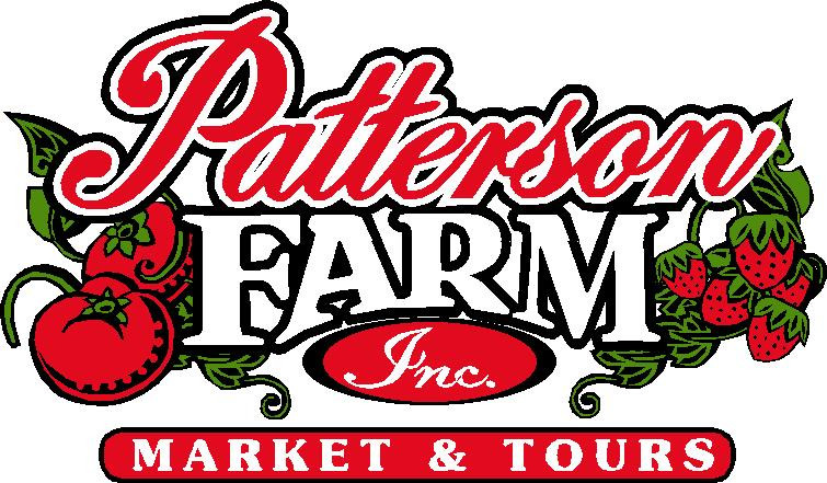 Patterson Farm Market and Tours