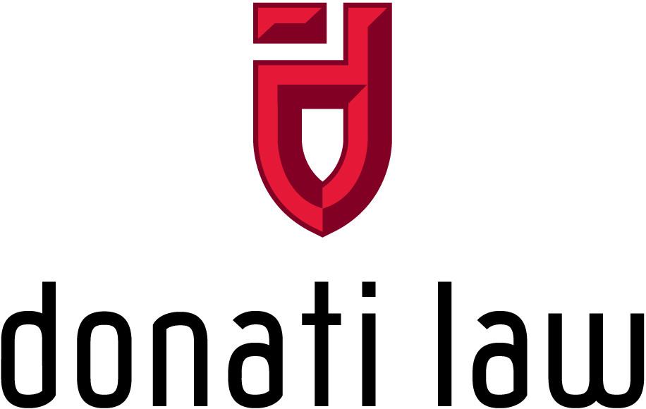 Donati Law Firm