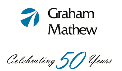 Graham Mathew