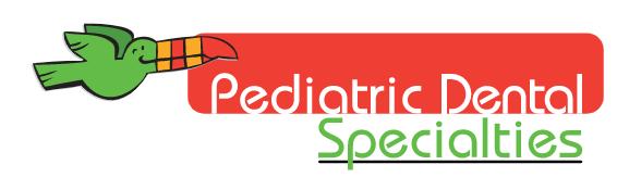 Pediatric Dental Specialties