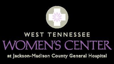 WT Women's Center