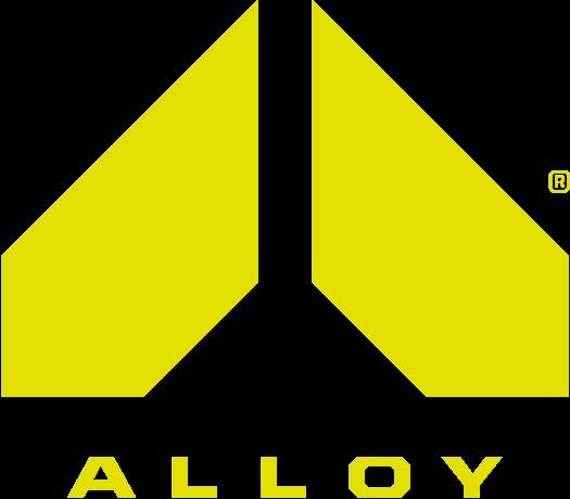 Alloy Training