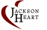 Jackson Hart