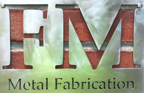 FM Metal Fabrication