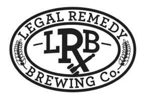 Legal Remedy Brewing Co.