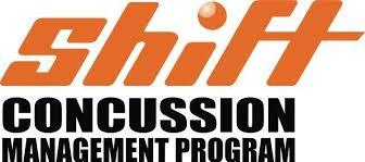Shift Concussion Management