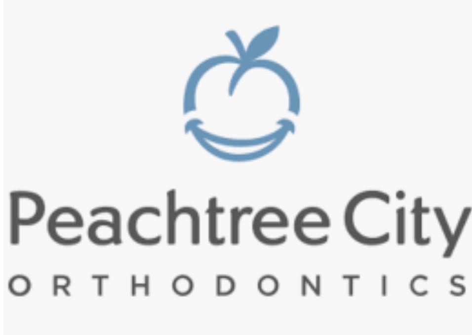 Peachtree City Orthodontics