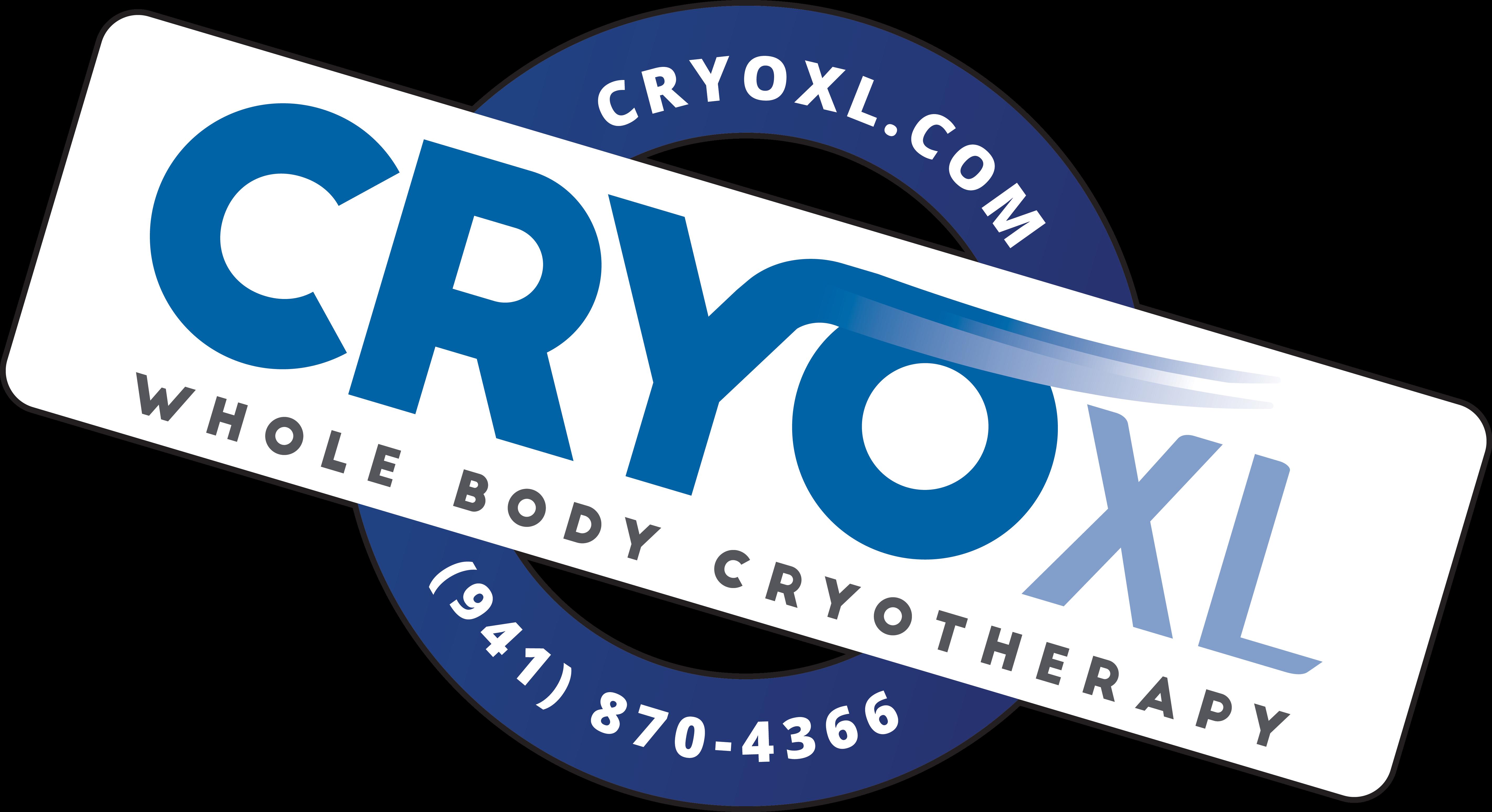 CryoXL