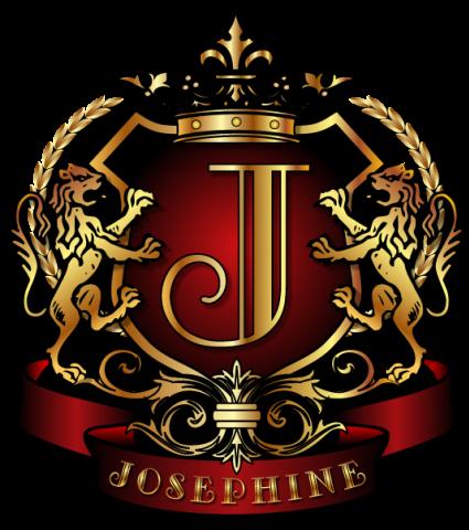 Gold_Josephine Lounge