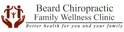 Beard Chiropractic Family Wellness Clinic