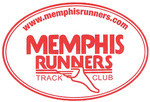 Memphis Runner Track Club