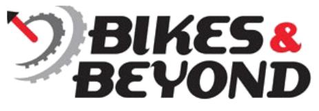 Bikes and Beyond